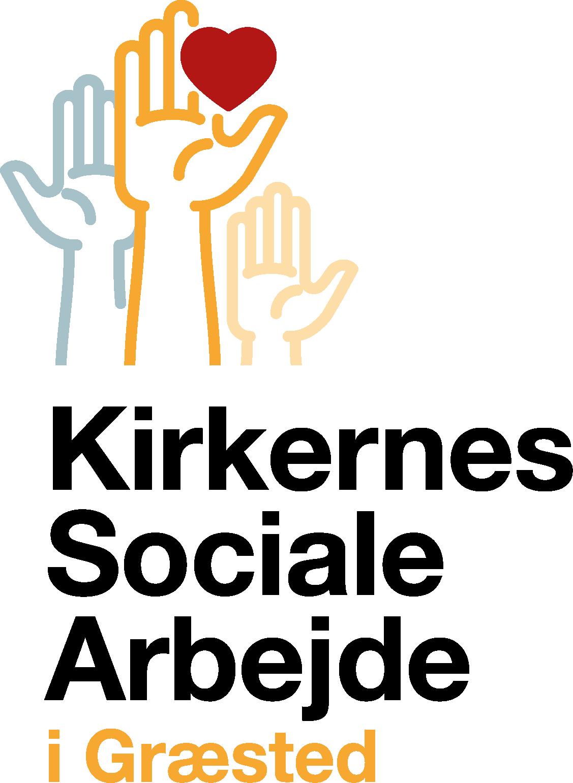 KSA-Græsted